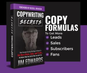 CWS Book