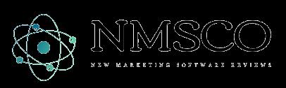 NMSCO logo